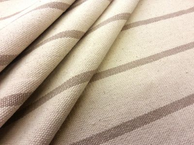 Mary Weave Taupe A80