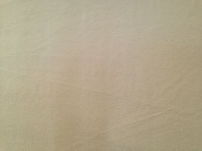 Super Soft Bamboo Towelling Taupe A207