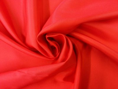 Anti-Static Lining Red