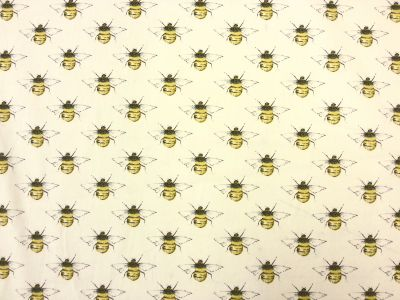Busy Bee Ivory C