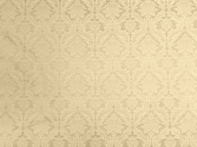 Monica Damask Cream Ivory E130