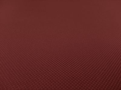Tex Ex PU Coated Polyester Wine J02