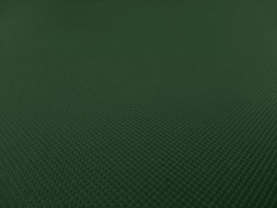 Tex Ex PU Coated Polyester Bottle Green J03