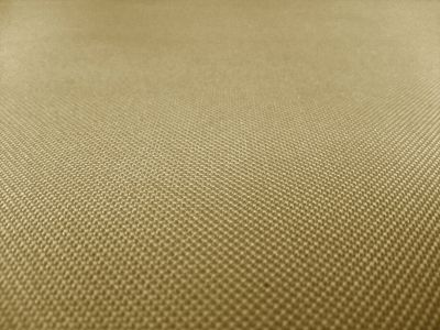 Tex Ex PU Coated Beige Col 14 J06