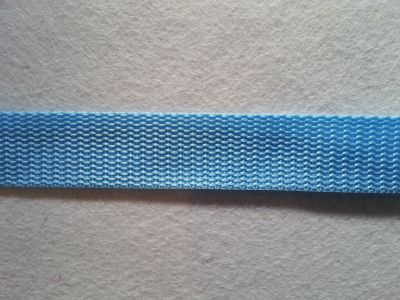 Bag Strap Webbing Tape 1