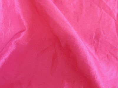 Prestigious Polo Crushed Faux Silk Orchid