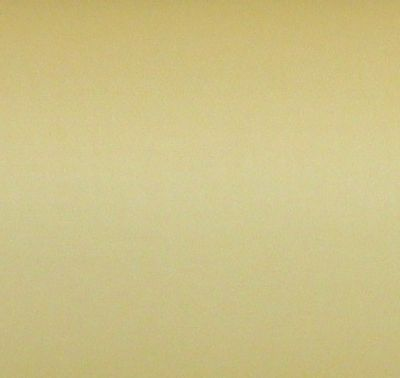 Plain Cream Polycotton Curtain Lining