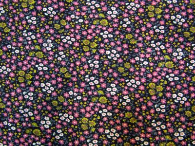 Tex Ex 1831 Ditsy Floral Pink