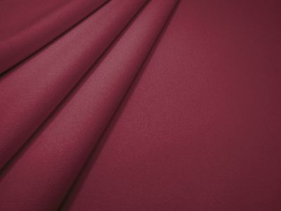 FR Contract Furnishings Raspberry Pink Tex Ex 1872