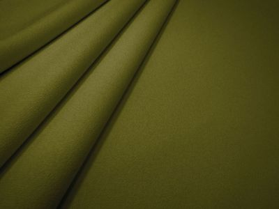 FR Contract Furnishings Olive Green Tex Ex 1873