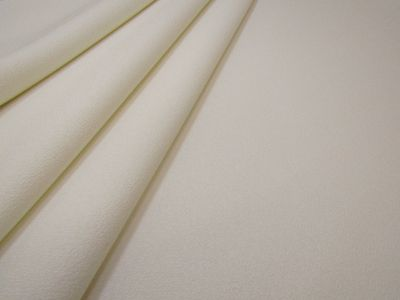 FR Contract Furnishings Ivory Tex Ex 1876