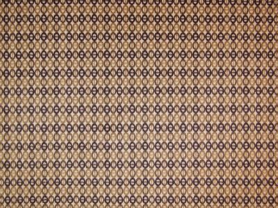 Tack Room Tweed Camel Wool Touch 1895
