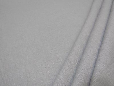 Washed Linen Grey C259