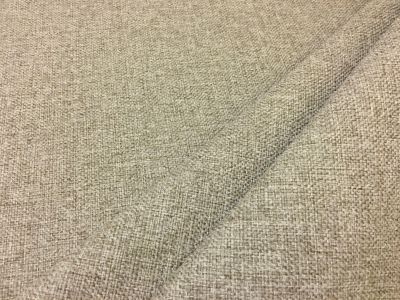 FR Oxford Upholstery Tweed Taupe 1982