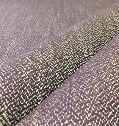 Purple Rain Plum Linen Tex Ex 2056