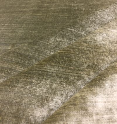 Luxury Satin Velvet Apple Green Tex Ex 2171