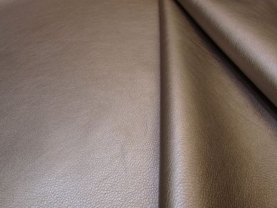 Eco Leatherette Bronze A102