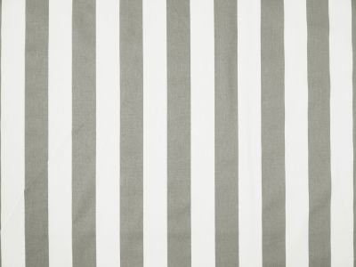 Ray Stripe Grey A47
