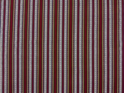 Bogota Multi B05 South American Fabric