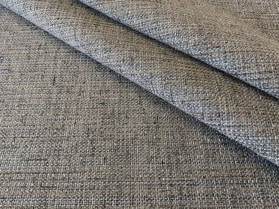 FR Mission Taupe Tex Ex 2261