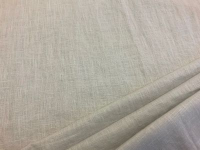 Washed Linen Natural C536