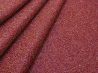 Moon Brora Wool Cherry