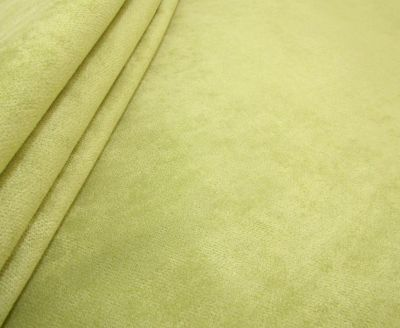 Burnt Lime FR Lime Green Tex Ex 1647