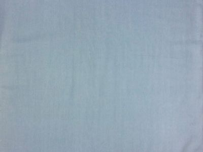 Plain Stretch Denim Light Blue c175