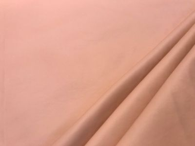 Faux Dress Leather Rose Pink C315
