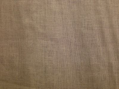 Washed Linen Taupe