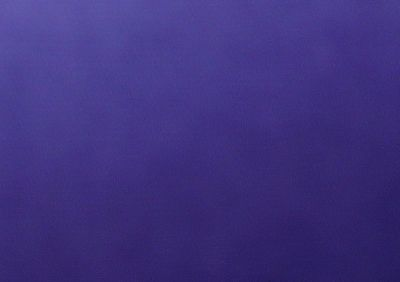 Plain Cotton Poplin Purple CP0001