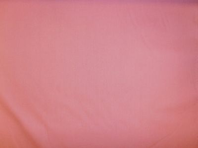 Plain Cotton Poplin Pink CP0001