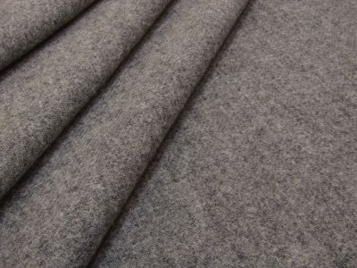 Moon Durness Wool Grey