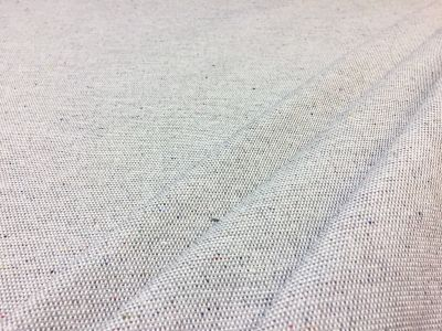 Recycled Cloth Grey E136