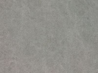 Stone Washed Denim Canvas Taupe E64