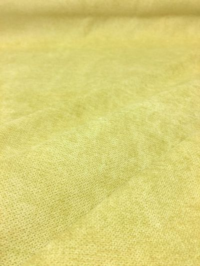 Enjoy Soft Chenille Melon Tex Ex 2111