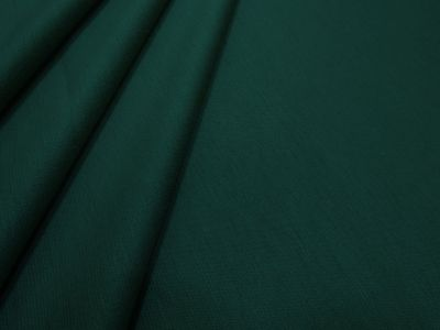 Ponte Roma Jersey Teal I149