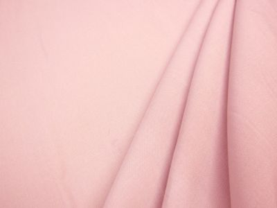 Plain Viscose Rose I68