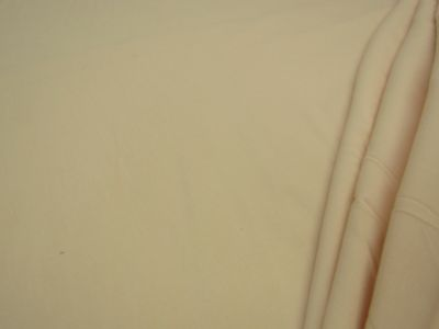 Plain Viscose Beige I71