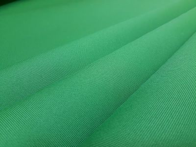 Tex Ex PU Coated Emerald Col 6 J13