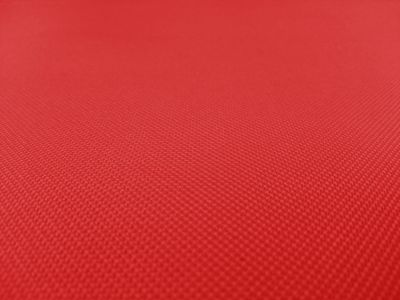 Tex Ex PU Coated Red Col 7 J01
