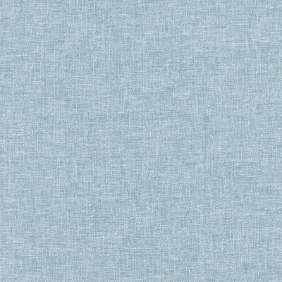 Clarke & Clarke Kelso Powder Blue