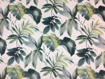 Kew Velvet Green E106  Sample