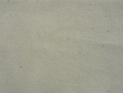 Cotton Calico Fabric Cloth
