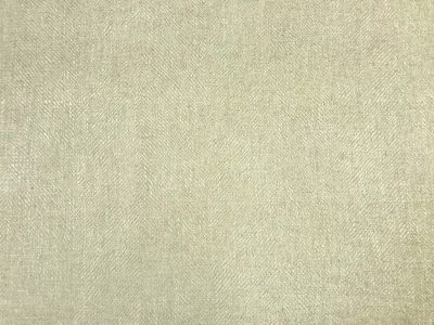 Oscar Natural Herringbone Linen Tex Ex 1954