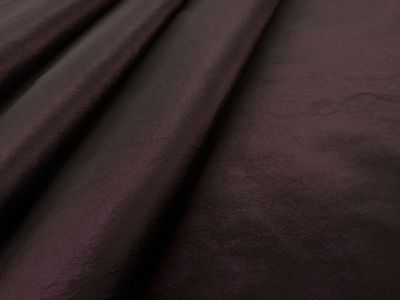 Prestigious Polo Crushed Faux Silk Grapewine