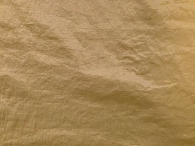 Prestigious Polo Crushed Faux Silk Wheat
