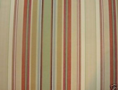 Marson Remake Brique Stripe