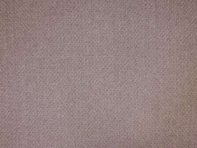 Diamond Wool Brown Tex Ex 1530