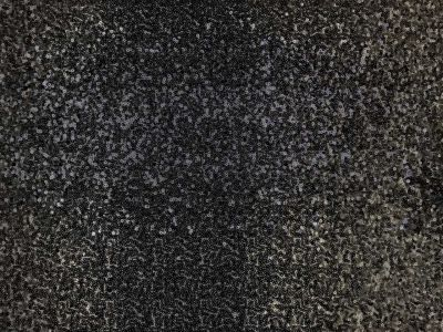 Sequin Mesh Black Tex Ex 1588